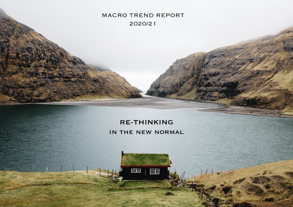 macro trend.png