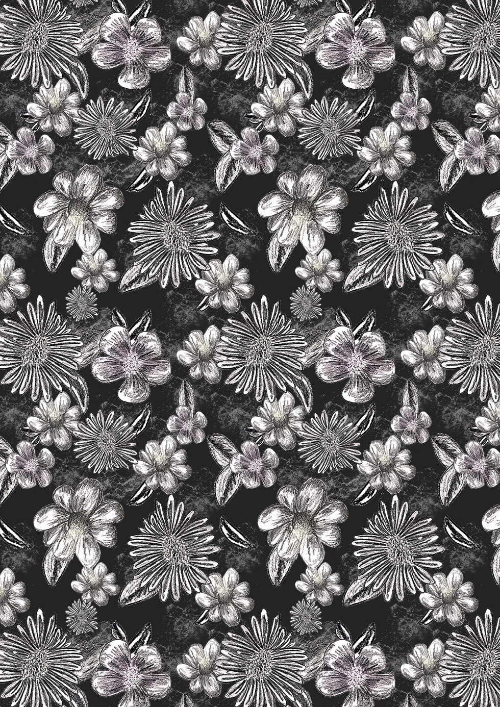BW FLORAL.png
