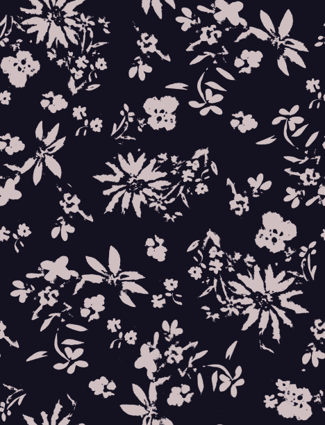 Discharge floral_Coast.png