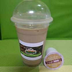 Iced coffee anyone_