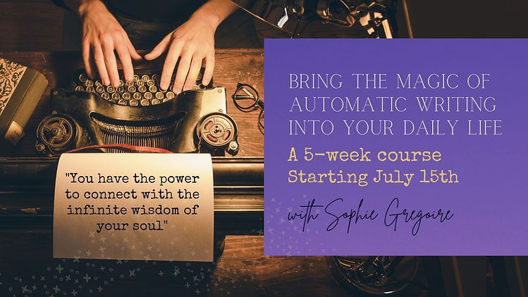 Sophie Gregoire - Write your poetry out - FB Cover.jpg