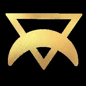 Priestess_Alchemy_Icon-5v2.png