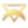Priestess_Alchemy_Icon-5.png