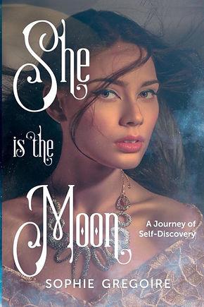 She is the Moon.jpg