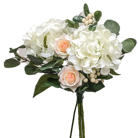 Hyde Park Bouquet