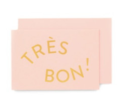Saint Aymes Gift Cards