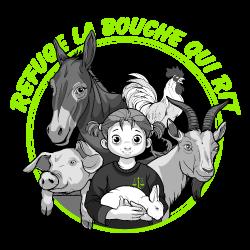 logo-refuge-la-bouche-qui-rit-250.png
