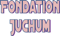 juchum