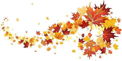 feuilles-automne-clipart-1.png