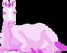logo cheval pour tous