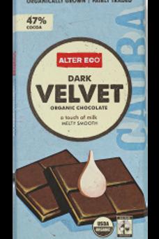 Alter Eco Dark Velvet
