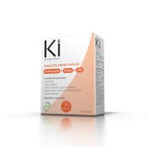 KI Cold & Flu Attack