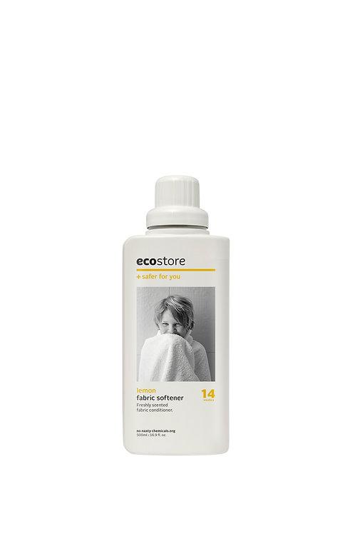 Eco Store Citrus Fabric Softener 500ml