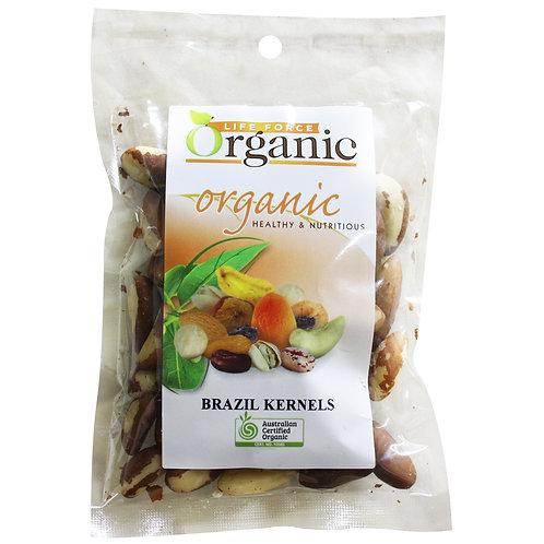 Brazil Nuts 1kg