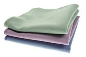 Norwex Makeup Removal Cloth