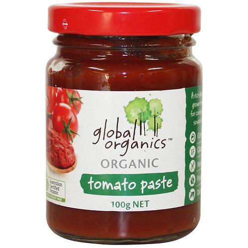 Tomato paste 100gm
