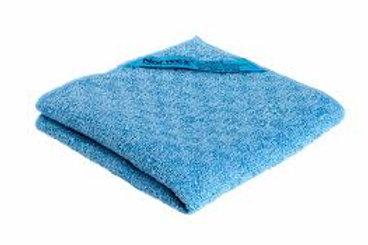 Norwex Kitchen Scrub Cloth