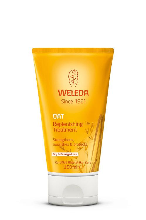 Weleda Oat Replenishing Treatment 150ml