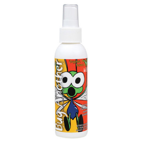 Biologika Bug Another Insect Repellent Spray