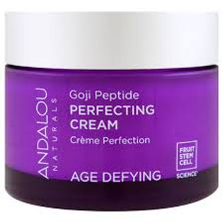 Andalou Super Goji Perfecting Cream 50ml