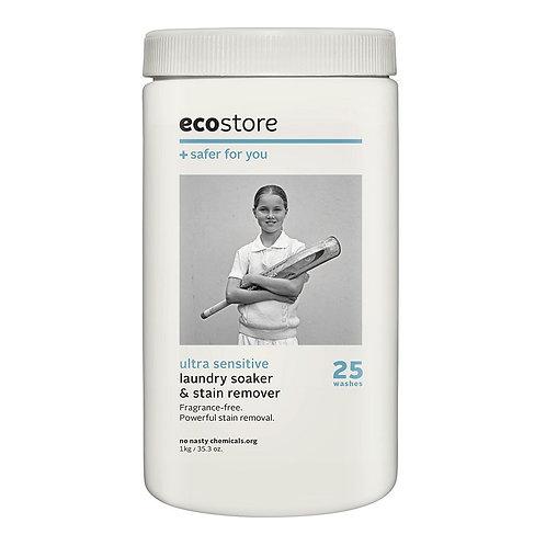 Eco Store Stain Remover Soak 1kg