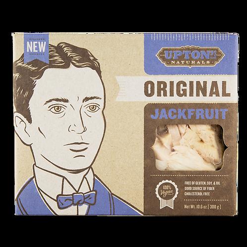 UPTON'S NATURALS Original Jackfruit