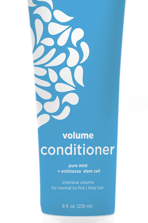 Acure Volume Shampoo / Conditioner 235ml