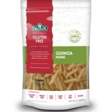 Orgran Quinoa Penne 250g