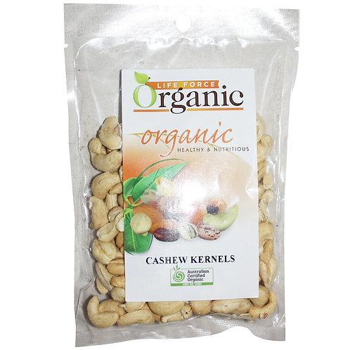 Cashews 1kg