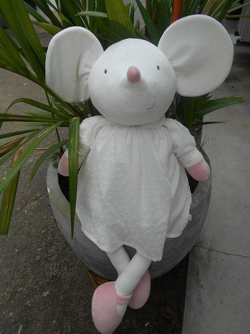 Soft Meiya Supersize