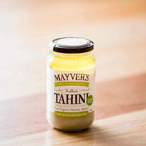 Mayvers Tahini 385g