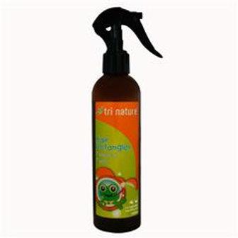 Tri Nature Kids Hair Detangler Tropical 250ml