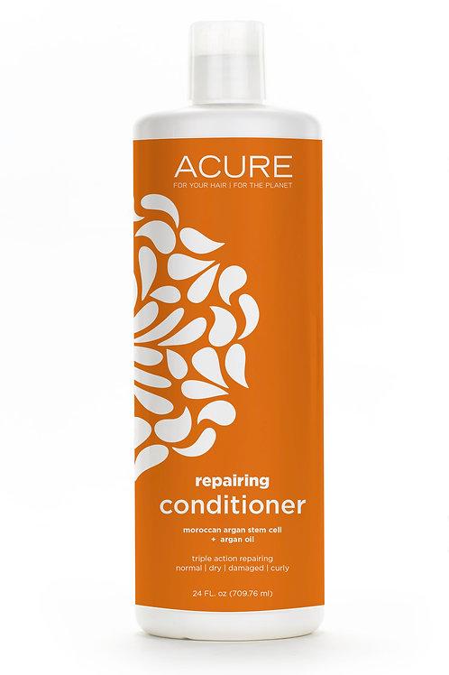 Acure Repairing Shampoo / Conditioner