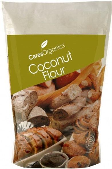 Coconut Flour 800g
