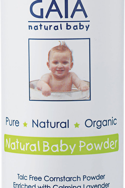 Gaia Natural Powder