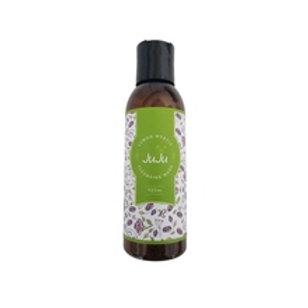 Juju Cleansing Wash 125ml