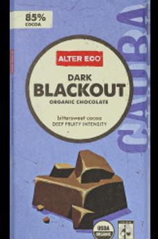 Alter Eco Dark Blackout