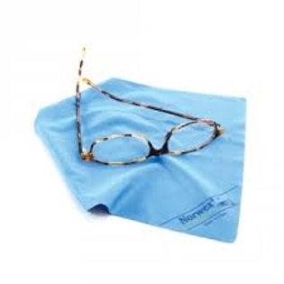 Norwex Optic Cloth