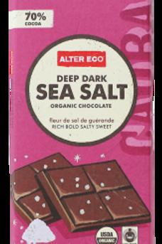 Alter Eco Sea Salt