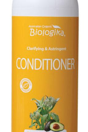 Biologika Conditioner 500ml