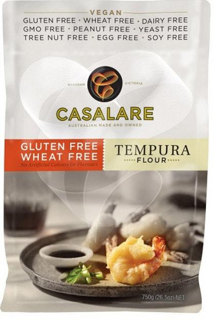 Casalare Tempura Flour 750g