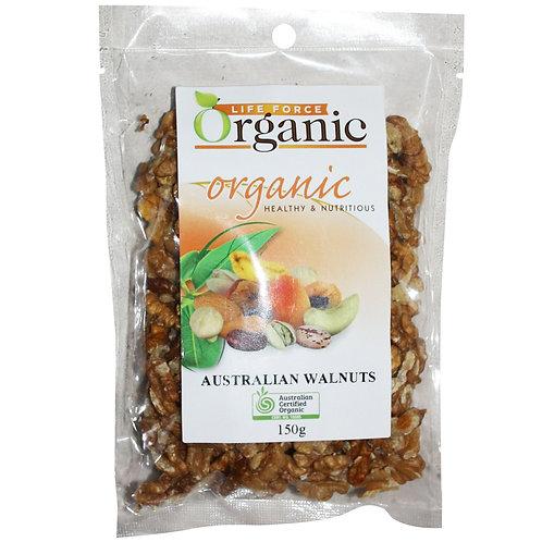 Walnuts halves 1kg