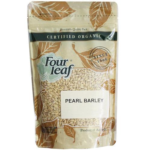 Pearl Barley 350g