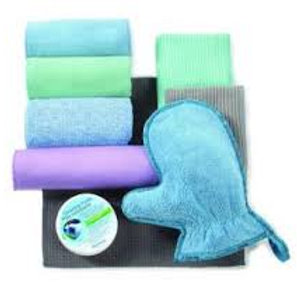 Norwex Dream Starter Kit