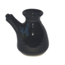 Southern cross Neti Pot