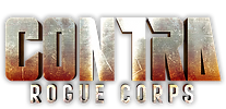 contra-rogue-corps-logo.png