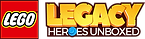 Lego_legacy.png
