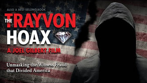 Documentary 'The Trayvon Martin Hoax' Claims Key Prosecution Witness A Fraud