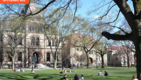 Brown University committee on corporate responsibility votes in favor of boycott of Jews