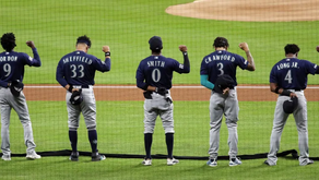 Cost, racism and football are draining Black American talent in baseball